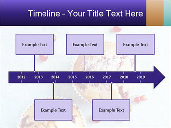0000075396 PowerPoint Template - Slide 28