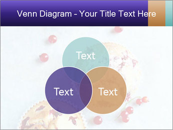 0000075396 PowerPoint Template - Slide 33