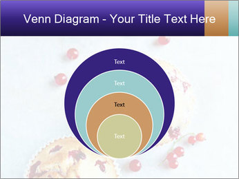 0000075396 PowerPoint Template - Slide 34