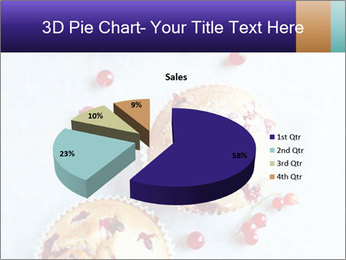 0000075396 PowerPoint Template - Slide 35