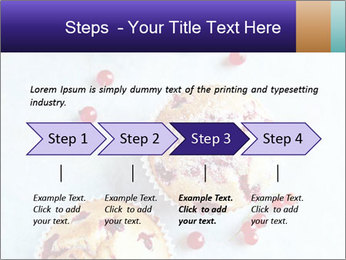 0000075396 PowerPoint Template - Slide 4