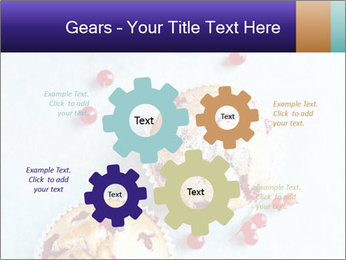 0000075396 PowerPoint Template - Slide 47