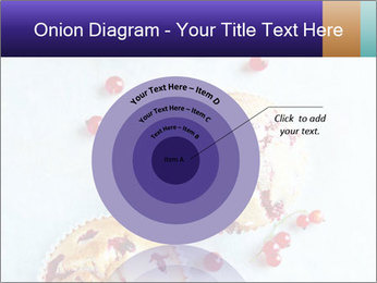 0000075396 PowerPoint Template - Slide 61