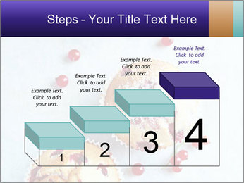 0000075396 PowerPoint Template - Slide 64