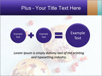 0000075396 PowerPoint Template - Slide 75