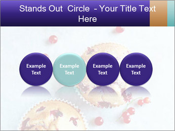 0000075396 PowerPoint Template - Slide 76