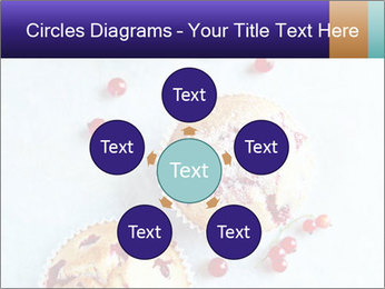 0000075396 PowerPoint Template - Slide 78