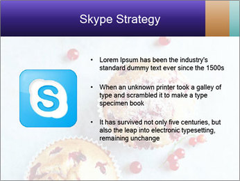 0000075396 PowerPoint Template - Slide 8