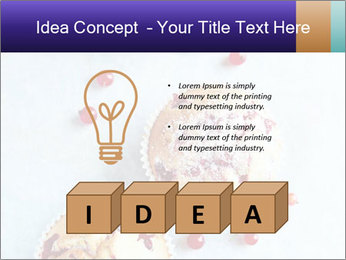 0000075396 PowerPoint Template - Slide 80