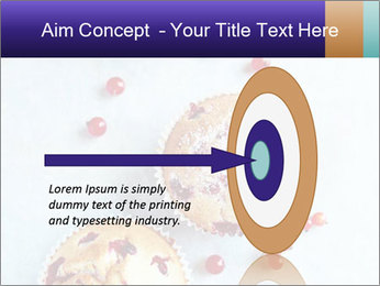 0000075396 PowerPoint Template - Slide 83