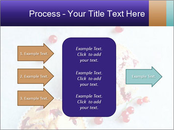 0000075396 PowerPoint Template - Slide 85
