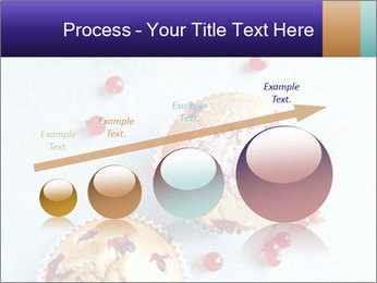 0000075396 PowerPoint Template - Slide 87