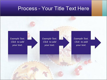 0000075396 PowerPoint Template - Slide 88
