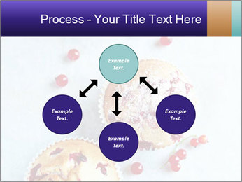 0000075396 PowerPoint Template - Slide 91