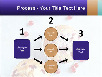 0000075396 PowerPoint Template - Slide 92