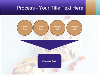 0000075396 PowerPoint Template - Slide 93