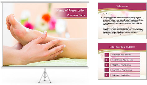 0000075397 PowerPoint Template