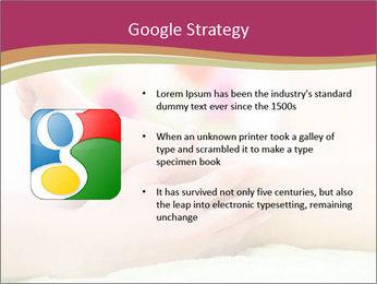 0000075397 PowerPoint Templates - Slide 10