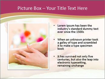 0000075397 PowerPoint Templates - Slide 13