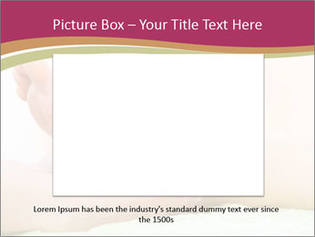 0000075397 PowerPoint Templates - Slide 16
