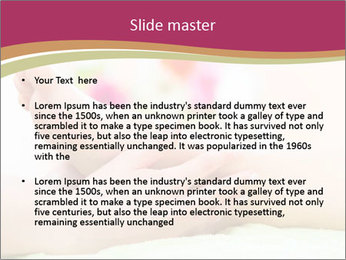 0000075397 PowerPoint Templates - Slide 2