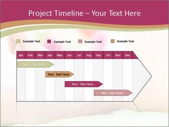 0000075397 PowerPoint Templates - Slide 25