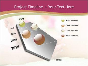 0000075397 PowerPoint Templates - Slide 26
