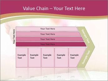0000075397 PowerPoint Templates - Slide 27