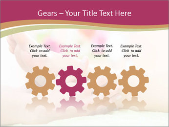 0000075397 PowerPoint Templates - Slide 48