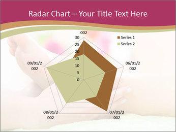 0000075397 PowerPoint Templates - Slide 51