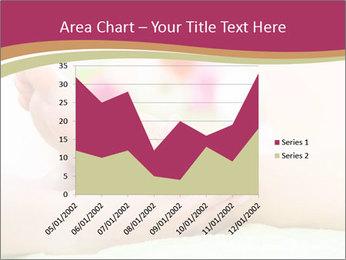 0000075397 PowerPoint Templates - Slide 53