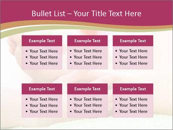 0000075397 PowerPoint Templates - Slide 56
