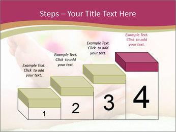 0000075397 PowerPoint Templates - Slide 64