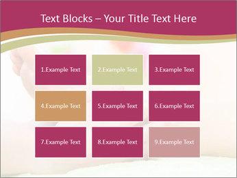 0000075397 PowerPoint Templates - Slide 68
