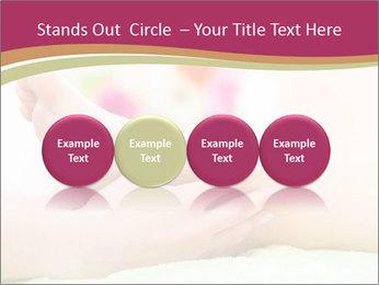0000075397 PowerPoint Templates - Slide 76