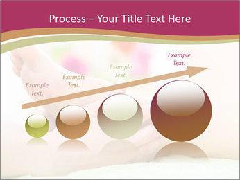 0000075397 PowerPoint Templates - Slide 87