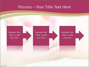 0000075397 PowerPoint Templates - Slide 88
