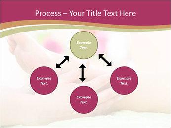 0000075397 PowerPoint Templates - Slide 91