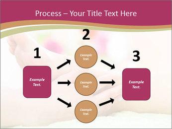0000075397 PowerPoint Templates - Slide 92