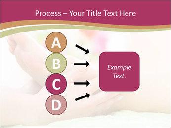 0000075397 PowerPoint Templates - Slide 94