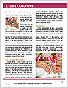 0000075397 Word Templates - Page 3