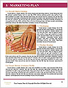 0000075397 Word Templates - Page 8