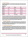 0000075397 Word Templates - Page 9