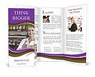0000075398 Brochure Template