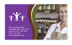 0000075398 Business Card Templates