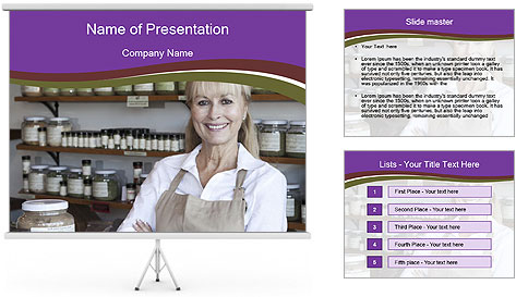 0000075398 PowerPoint Template