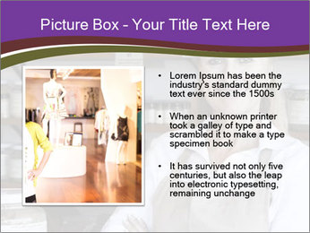 0000075398 PowerPoint Template - Slide 13
