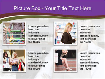 0000075398 PowerPoint Template - Slide 14