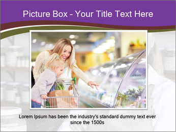 0000075398 PowerPoint Template - Slide 15