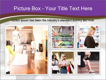 0000075398 PowerPoint Template - Slide 19